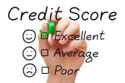 kredi-scoru