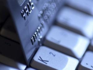 Ziraat Bankası Sanal Kart İşlemleri,limit,para çekme,takst yapma
