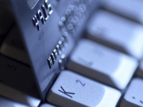 Ziraat Bankası Kredi Kartı Ekstresi e-posta İşlemleri