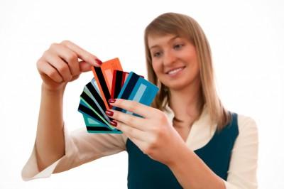Ziraat Bankası ek kredi kartı başvuru yoları, başvuru metodları
