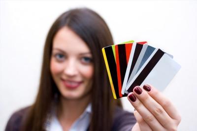 Ziraat Bankası Ek kart Nedir
