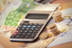 Ziraat Bankası Asgari Ödeme Tutarı Hesaplama