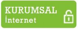 garanti_kurumsal_müşteri