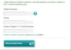 garanti_kurumsal_şifre