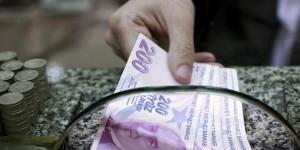 Ziraat Bankası Kredi Kartı Borcu Ödeme Yolları