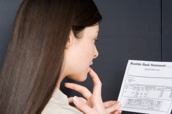 İhtiyaç Kredisi Çekme Şartları Nelerdir. Başvuru şartları hakkında