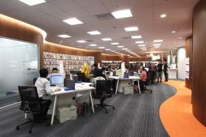 HalkBank Girşimci KRedisi Yeni Fikir Yeni Bir İş Yeni bir düşünce