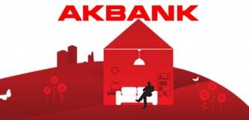 AkBank İhtiyaç Kredisi Sonbahar Fırsatı