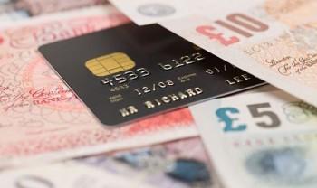 İş Bankası İhtiyaç Kredisi Güncel Kredi 2015 2016