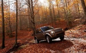 Vakıfbank sonbahar Sıfır kilometre araç kampanyası