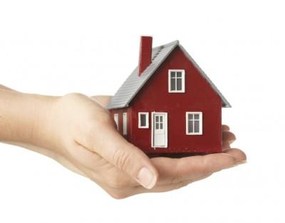 ev kredisi mortgage kredisi en uygun ev kredisi konutu kredisi veren bankalar