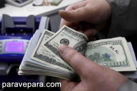 Dolar Ne Zaman 3 lira olacak? Dolar 3 Lirayı Geçer mi? Dolar Nereye Kadar Yükselir? Dolara Yatırım Yapılmalı mı? Neye yatırım yapılmalı