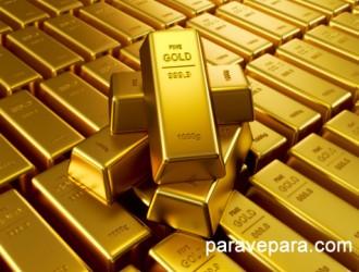 Altına Yatırım Yapılmalı mı 2016? Altın Piyasası Ne Durumda? Altın Durumu Ne Olacak? Altın Piyasası Güncel.