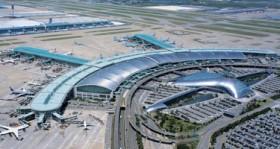 hava alanları, hava limanı, istanbul 3 havalimanı, en buyuk, hava alanları,