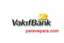 VAKIFBANK, VAKIF BANKASI, VAKIFBANK kimin, vakıflar bankası , türkiye vakıflar bankası
