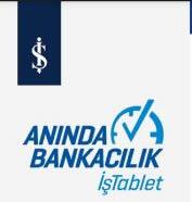 türkkiye iş bankası, iştablet, iştablet android uygulaması, iştablet uygulaması,iştablet iş bankası