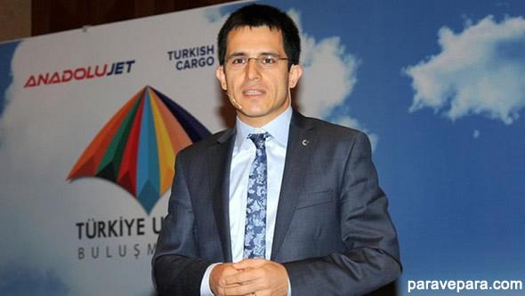 İbrahim Doğan, Anadolu Jet Genel Müdürü (Ceo'su) Kimdir?, İbrahim Doğan Anadolu Jet Genel Müdürü (Ceo'su)
