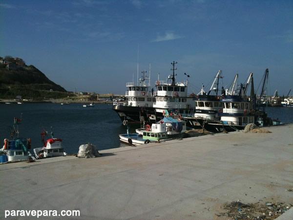İstanbul Eski Balıkçı Köyü, İstanbul Eski Balıkçı Köyü Yatırım Durumu Nasıl