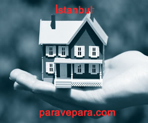 İstanbuldagayrimenkul alınacak yerler dikkat edilecek 11 ilçe