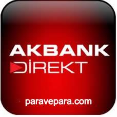 Akbank Direkt Tablet, Akbank Direkt Tablet, Akbank Direkt Tablet Android Uygulaması, Direkt Tablet Android Uygulaması, akbank android Tablet uygulaması, akbank play store