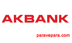 akbank bank logo, akbank bank swift kodu, alternetif bank bic kodu, paravepara.com