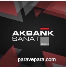 Akbank Sanat,Akbank Sanat Android, Akbank Sanat Android Android Uygulaması, Akbank Sanat Android Uygulaması, Akbank Sanat Android, akbank play store
