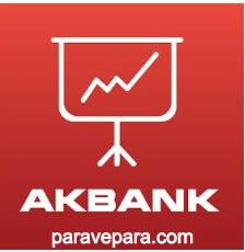 Akbank yatırımcı,Akbank Yatırımcı , Akbank Yatırımcı Android Uygulaması,Akbank Yatırımcı Uygulaması, Akbank Yatırımcı uygulaması, akbank play store