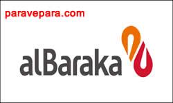 Albaraka türk logo, Albaraka türk swift kodu, Albaraka türk bic kodu, paravepara.com