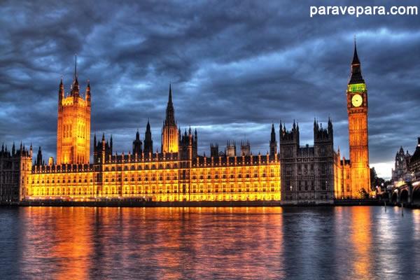 Büyük Britanya,Büyük Britanya,Büyük Britanya asgari ücret,Büyük Britanya asgari ücret ne kadar