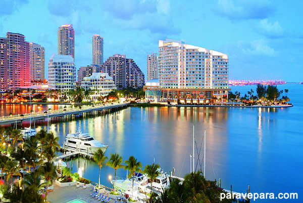 Bahamalar,Bahamalar, Bahamalar asgari ücret, Bahamalar asgari ücret ne kadar
