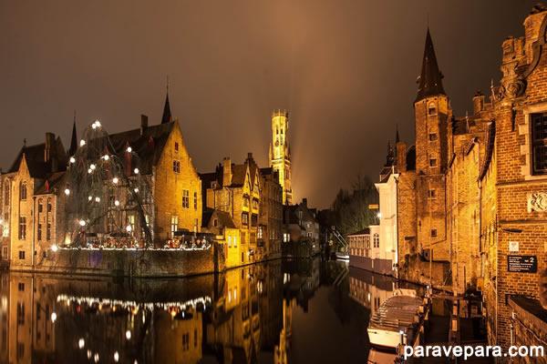 Belçika,Belçika , Belçika asgari ücret, Belçika asgari ücret ne kadar