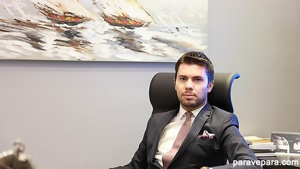 Görkem Alapala,Görkem Alapala Alapala Grubu CEO'su , Alapala Grubu CEO'su Kimdir?