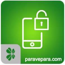 Garanti Cep Şifrematik,Garanti Cep şifre matik android uygulaması, garanti bankası, garanti android market, garanti play store, garanti, cep şifre matik android uygulaması