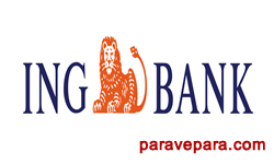 ING bank logo,ING banka logo, ING banka swift kodu,ING banka bic kodu, paravepara.com, ING banka logo, ING banka, ING banka