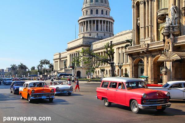 Küba ,Küba asgari ücret, Küba asgari ücret ne kadar