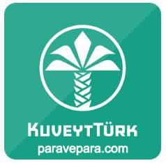 Kuveyt Türk,Kuveyt Türk MOBİL ŞUBE Android Uygulaması, Kuveyt Türk android market, Kuveyt Türk play store, Kuveyt Türk android uygulaması