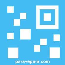 ParaKod,türkiye parakod, parakod android uygulaması, parakod uygulaması, parakod iş bankası