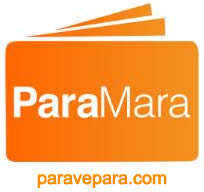 ParaMara,ING bank, ing mobile, ing bank android market, ing bank google play store