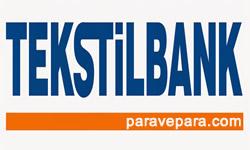 Tekstilbank,Tesktilbank swift kodu,Tesktilbank bic kodu, paravepara.com,Tesktilbank logo,Ziraat Bankası ,Tesktilbank bankası swift,Tesktil bankası bic