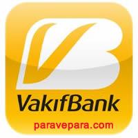 VakıfBank Mobil Bankacılık,vakıfbank Cep Şifre, vakıfbank android Cep Şifre, vakıfbank Cep Şifre uygulaması