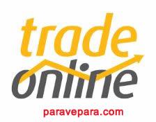 VakıfBank TradeOnline,vakıfbank trade online, vakıfbank android TradeOnline uygulaması, vakıfbank TradeOnline uygulaması