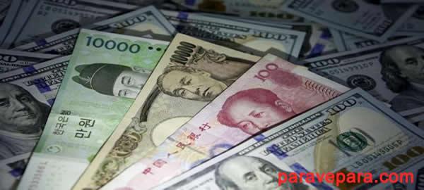 Yuan, Yen, Won,Yuan, Yen, Won nerden, Yuan, Yen, Won ismi nerden gelmektedir , Yuan, Yen, Won ne demek, Yuan, Yen, Won hangi ülkenin