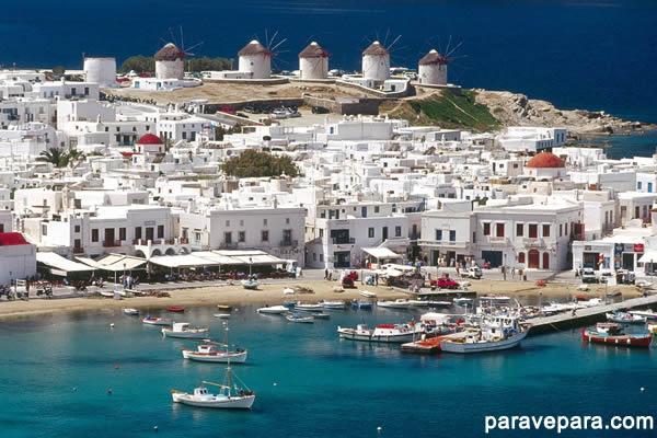 Yunanistan,Yunanistan , Yunanistan asgari ücret, Yunanistan asgari ücret ne kadar