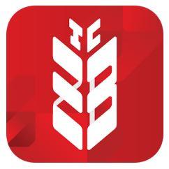 Ziraat Mobil, ziraat bankası android uygulaması, ziraat bankası mobil uygulaması