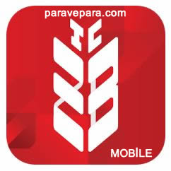 Ziraat Mobil,Ziraat Bankası Mobil Android Uygulaması