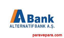alternatif bank logo, alternatif bank swift kodu, alternetif bank bic kodu