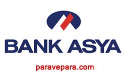 bank-asya-logo,asya katılım bankası logo, asya katılım bankası swift kodu,asya katılım bankası bic kodu, paravepara.com, asya katılım bankası logo, asya katılım bankası bic, asya katılım bankası