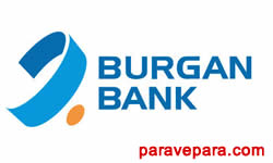 burgan-bank-logo,Burgan Bank logo, Burgan Bank swift kodu,Burgan Bank bic kodu, paravepara.com, Burgan Bank logo, Burgan Bank bic, Burgan Bank