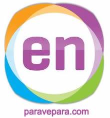 enpara,enpara.com cep şubesi, enpara.com cep şubesi Android Uygulaması, finansbank android market