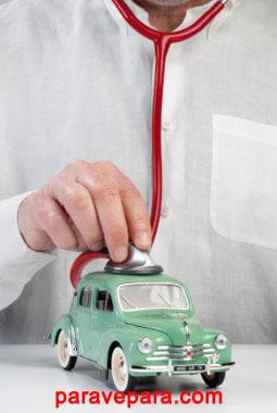 oto expertiz, auto expertiz, oto bakım, oto checkup, araba kontrol, araba servisi, oto check, oto ekspertiz